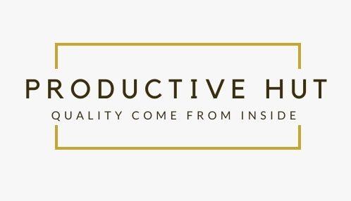 Productive Hut